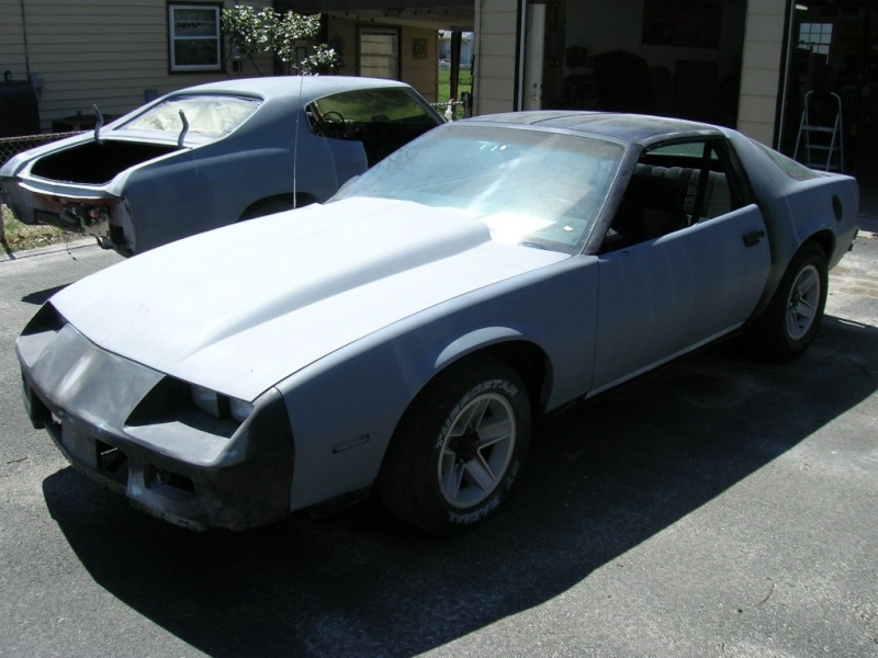 New '73 Owner In Jersey 04310