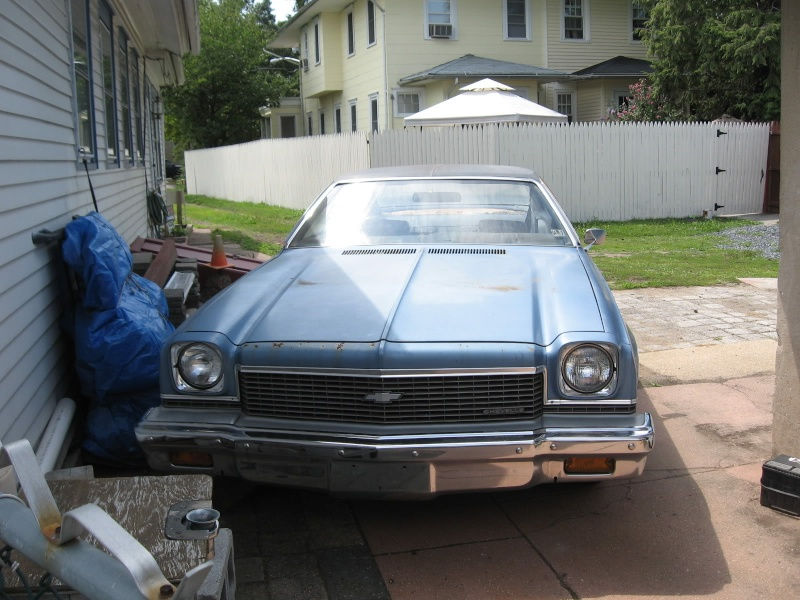New '73 Owner In Jersey Img_0711