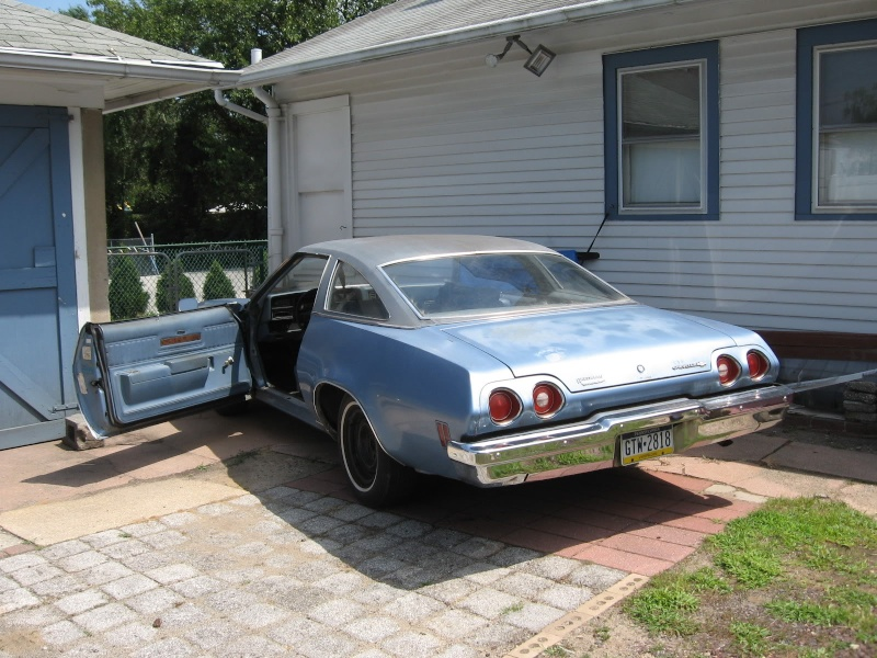 New '73 Owner In Jersey Img_0712