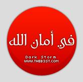 × Dark Storm × .. حيـن تعـصـف ريـآح الـإبدآع ! | Anime & Manga Translation - صفحة 94 Dsbree20