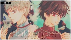 [ Dark Storm ] قائمـة مشاريع المانجـا | متــجدد Manga_28