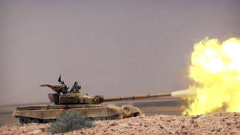 Mai 2015 chute de Palmyre 05211510
