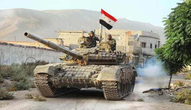 Mai 2015 chute de Palmyre Palmyr26