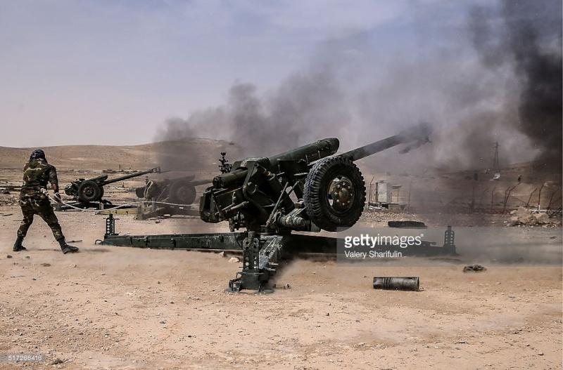 Mai 2015 chute de Palmyre Palmyr27