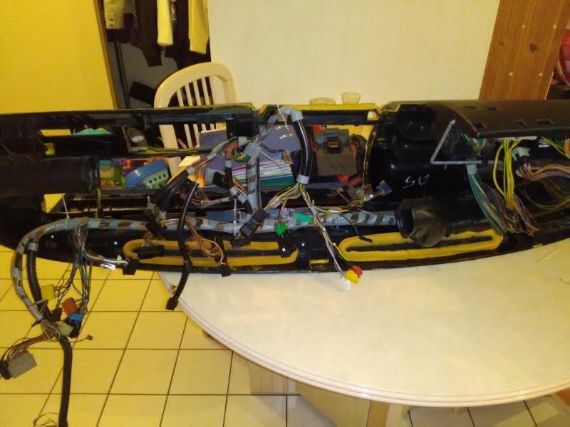 r11 turbo de polak - Page 4 Img_2015