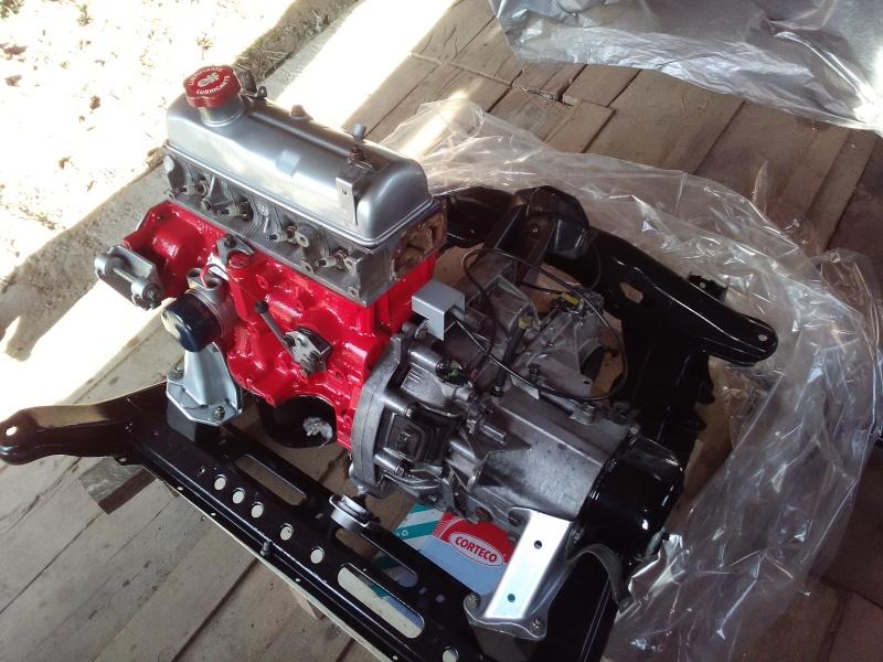 r11 turbo de polak - Page 4 Img_2024