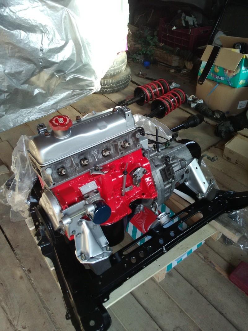 r11 turbo de polak - Page 4 Img_2025