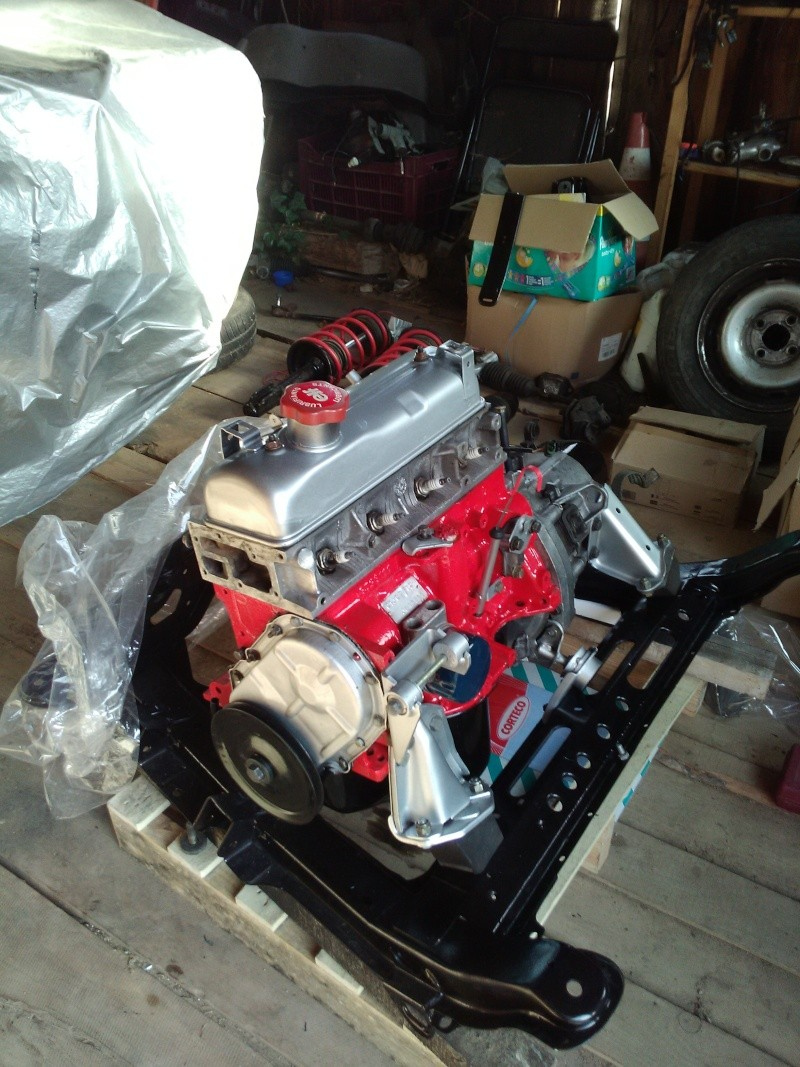 r11 turbo de polak - Page 4 Img_2027