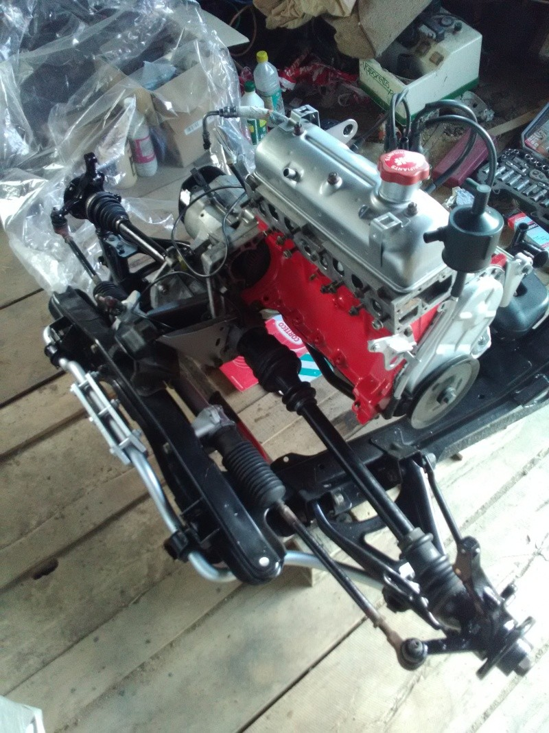 r11 turbo de polak - Page 4 Img_2031