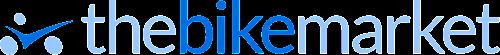 Suzuki Intruder Owners Club UK - Portal Tbm-lo10