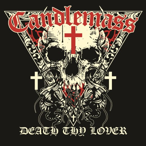 Candlemass - Page 2 S96kfq10
