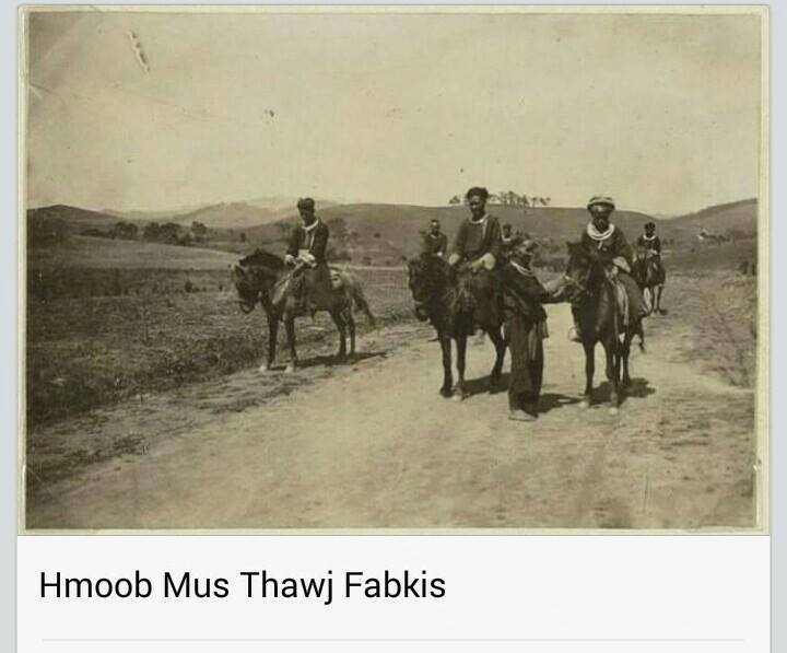 SAIB DUAB HMOOB QUB - Page 4 1921_x10