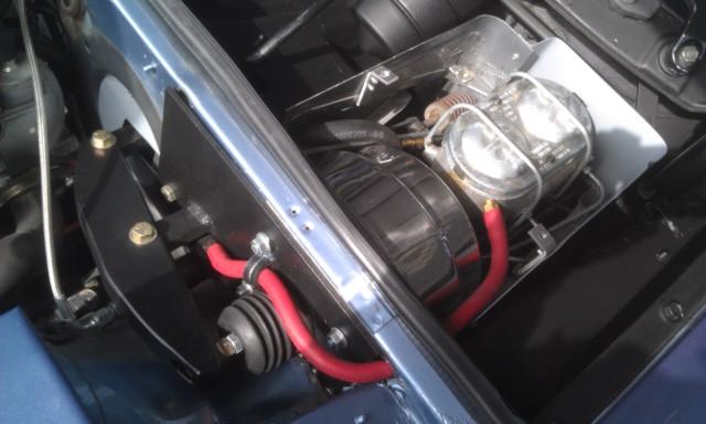 manual brakes for 85.5 n/a car Imag0310