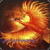 forum  Karminarie