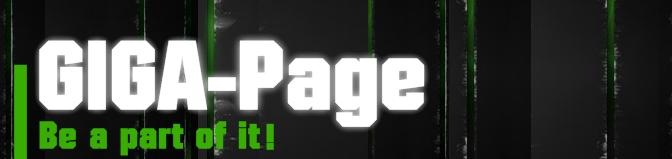 GIGA-Page