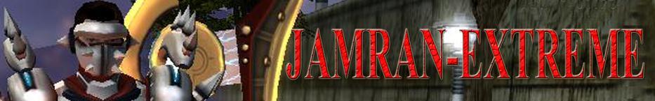 jamran-extreme