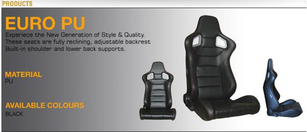 Lobang Sharing for SSCUS SPORT SEATs Sscus_10