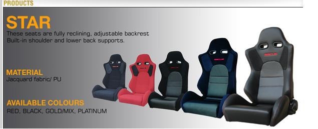 Lobang Sharing for SSCUS SPORT SEATs Sscus_11