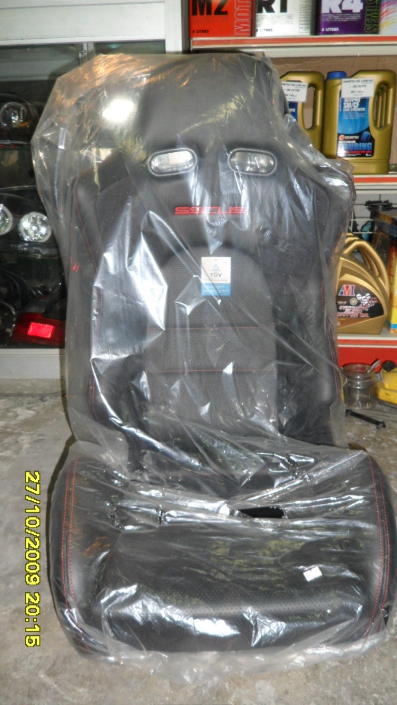 Lobang Sharing for SSCUS SPORT SEATs Star_110