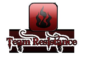 ۩۞۩ஜ۩۞۩ | Team ReSiStAnCe | 117+ ۩۞۩ஜ۩۞۩ Everyone Re-Apply Now! Team_r10