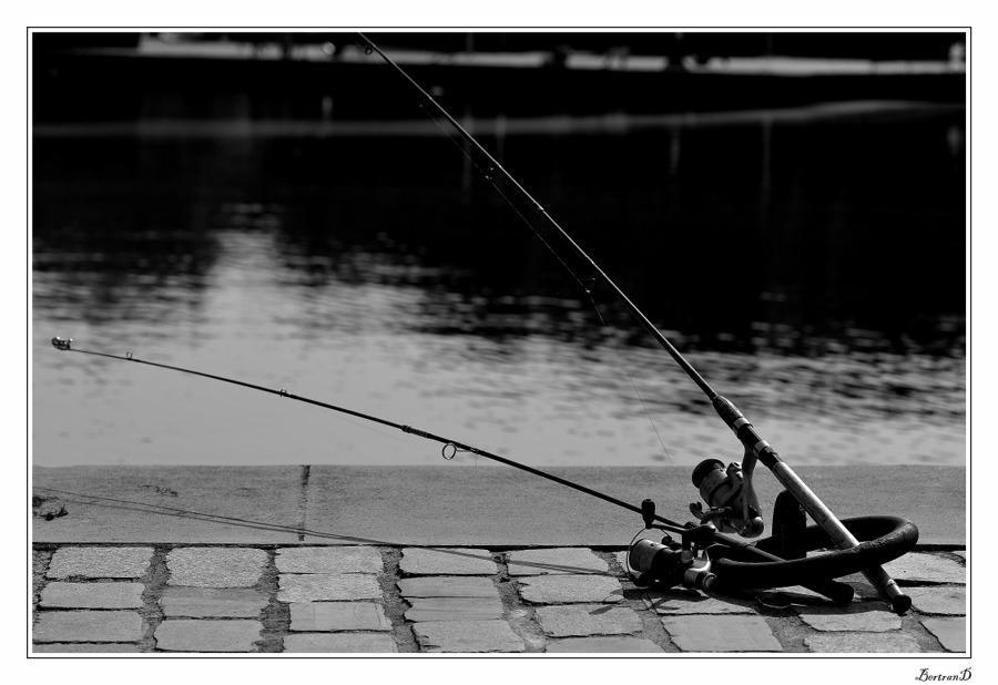 Canaux de Paris, sortie photos du 6 septembre 2009 _bd02711