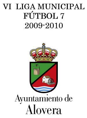 Liga de Alovera 2009/2010 Liga_a10
