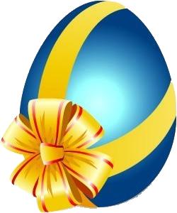 [Event] A la recherche des oeufs perdus Oeuf_y10