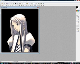 afficher des faceset type ys,softmax,falcom... T110