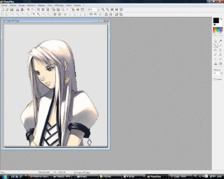 afficher des faceset type ys,softmax,falcom... T210