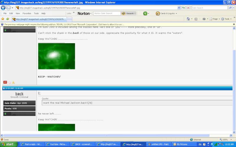 BACK - screenshots - Page 3 Js12