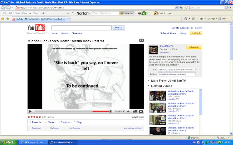 BACK - screenshots - Page 3 Untitl13