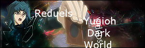 View The Duels
