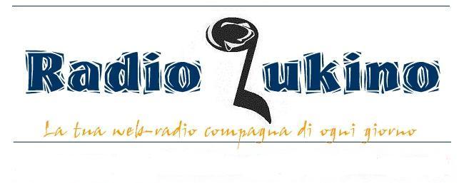 RadioLukino