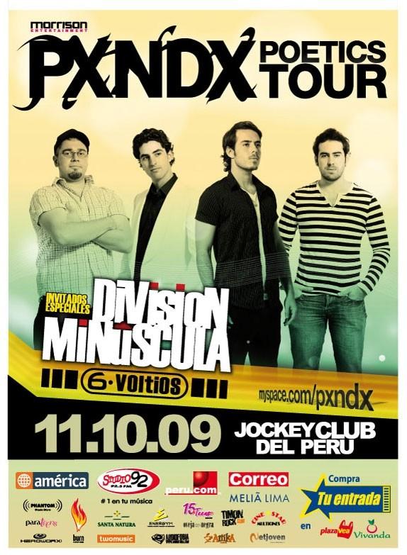 PANDA, DIVISION MINUSCULA Y 6 VOLTIOS!!! Arte-p10