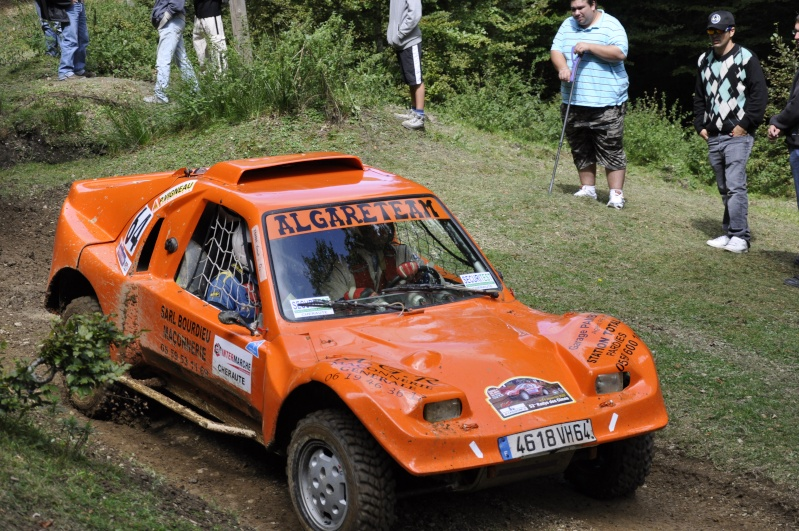 phil - Recherche photos/vidéos n°64 phil's car orange ALGARETEAM _dsc0018