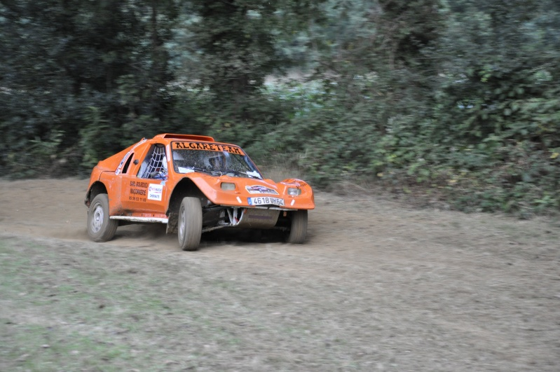 phil - Recherche photos/vidéos n°64 phil's car orange ALGARETEAM _dsc0121