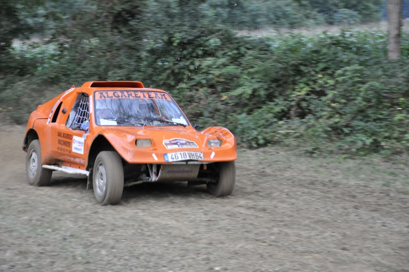 phil - Recherche photos/vidéos n°64 phil's car orange ALGARETEAM _dsc0122
