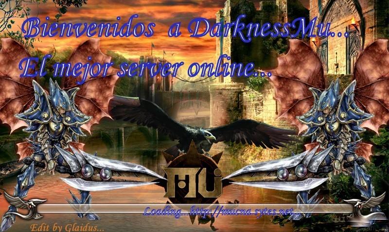 DarknessMu...