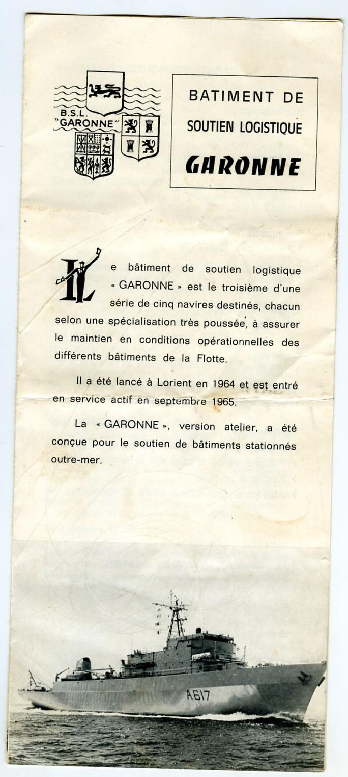 GARONNE (BSL) - Page 10 File0051