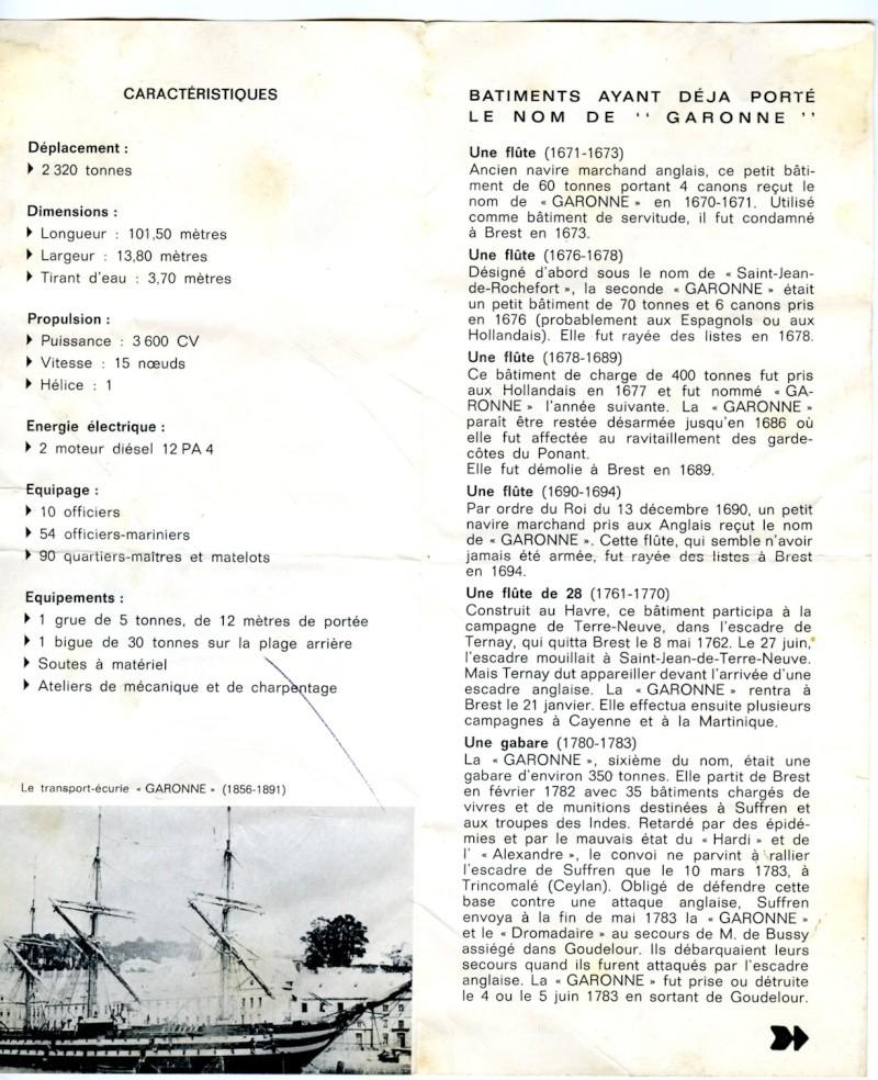 GARONNE (BSL) - Page 10 File0052