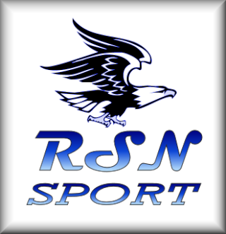 RSN Live Sport Rsn_sp10