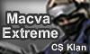 Razmena bannera Macva10