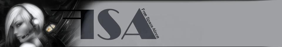 Форум Альянса FSA