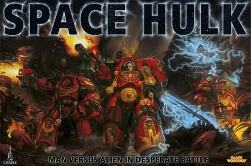 SPACE HULK - Jouer sur son pc Space_10