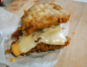 Kfc Double Down Sandwich Tumblr10