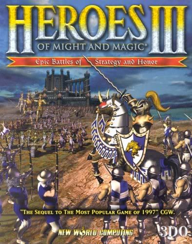 3223 mapas para Heroes of Might and Magic III Dd10