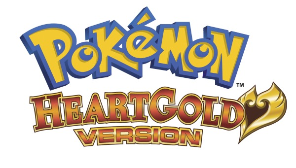 Roms NDS Pokemón Hearthgold y Soulsilver [Español] + Emulador [MU] Poke10