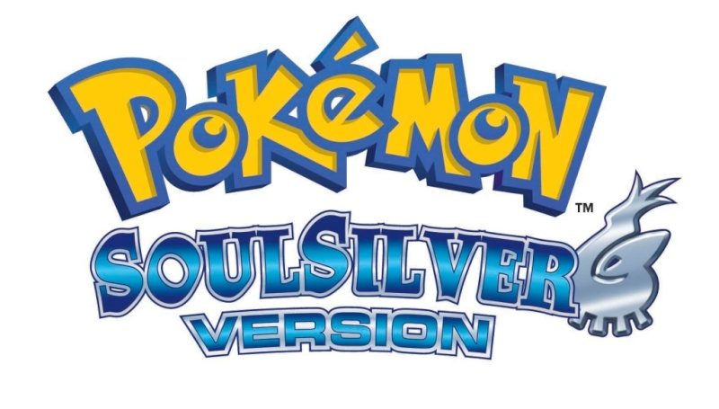Roms NDS Pokemón Hearthgold y Soulsilver [Español] + Emulador [MU] Pokemo11
