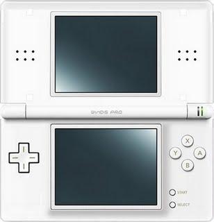 Roms NDS Pokemón Hearthgold y Soulsilver [Español] + Emulador [MU] Windsp10