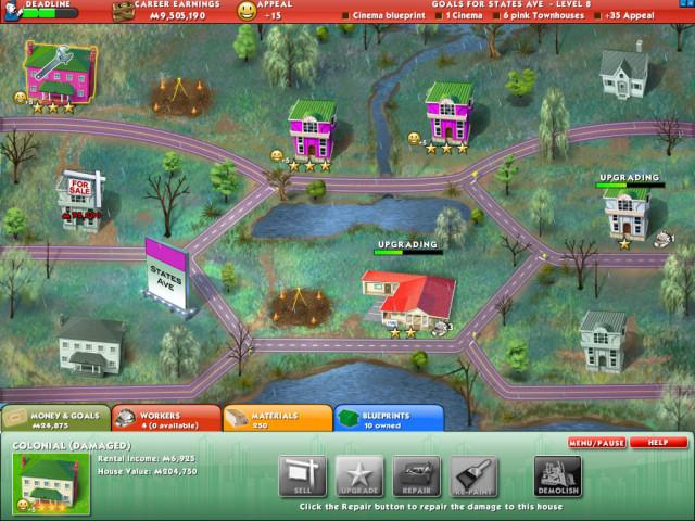 Monopoly: Build-a-lot Edition v1.0 [Mediafire-Rapidshare] Zv7c3t10